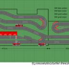 NW Raceway 2020