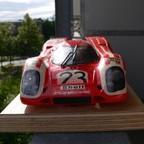 Salzburg-Porsche 917K