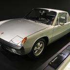 118 Porsche 914-8