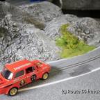 0281 Alterung der Fahrbahnoberfläche