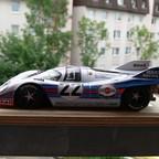 Martini 917