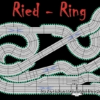 RIED - RING