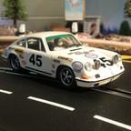 Porsche 911 LeMans 1970