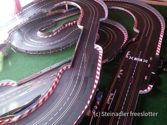 Gartenstadt Raceway 16