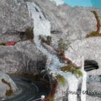 0376 Wasserfälle Versuch 2!