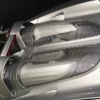 212 Porsche Carrera GT