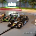 ASRC Slot.it Lola LMP x4