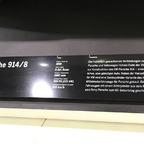 117 Porsche 914-8