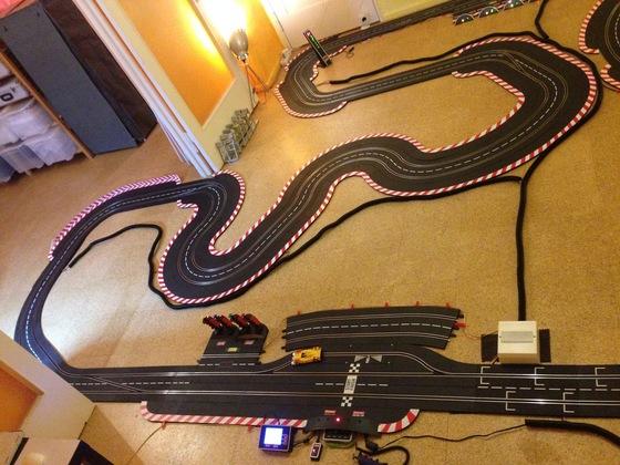 21-Grimnitz_Raceway-Nordseite