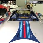 086 Porsche 917 Langheck Cibie Martini