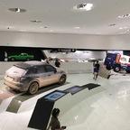 161 Porsche Rallye