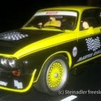 Carrera 27284 - Opel Manta A Tuner 3