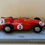 Ferrari 553 Squalo
