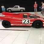 069 Porsche 917 Salzburg #23