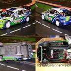 SCA-C2802-Ford-Focus-RS-WRC-Sampler