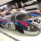081 Porsche 917 Langheck Cibie Martini