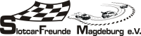 SFM_logo_200px