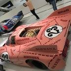 098 Porsche 917-20 Sau
