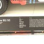 142 Porsche 911 SC Safari