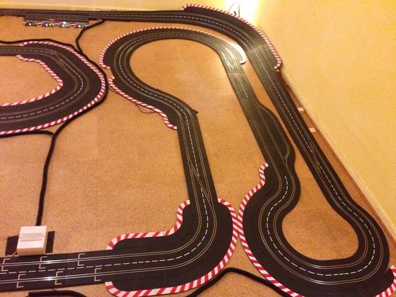 22-Grimnitz_Raceway-Suedseite