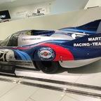 083 Porsche 917 Langheck Cibie Martini
