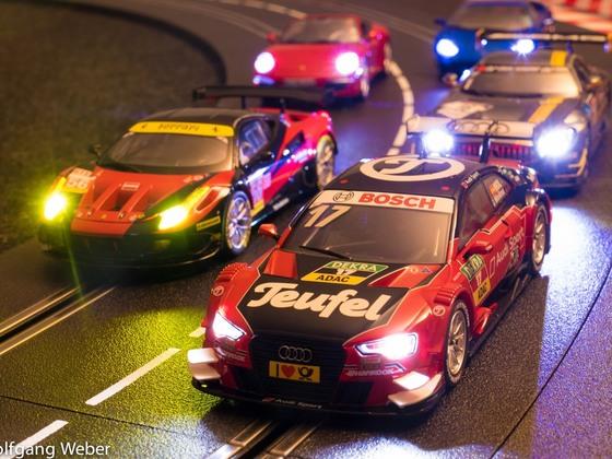 D132 Autos