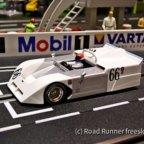 """CanAm '70, Top Slot Chaparral 2J """"Sucker Car"""", Watkins Glen 1970"""