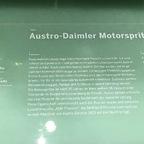 009 Austro Daimler Motorspritze