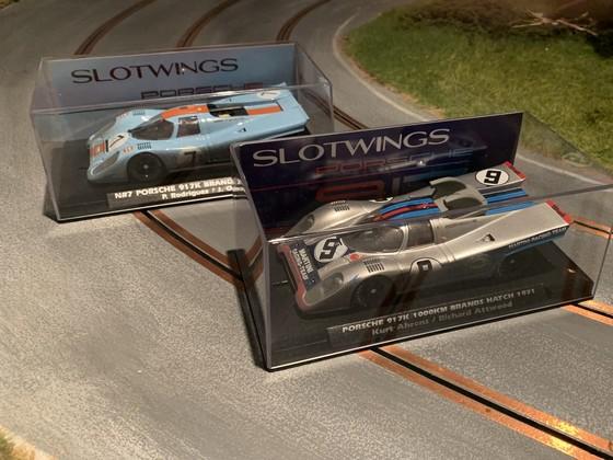 Slotwings Porsche 917