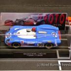 Proto Slot, Matra-Simca MS 650, Le Mans 1970