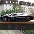 Löwenbräu 962