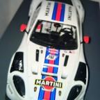 Aston Martin/Martini