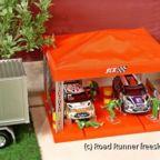 SCX-Rallye-Tent-02