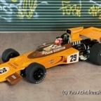 004 - Lotus 72 #29