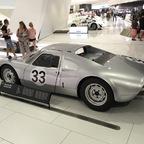 033 Porsche Carrera 904 GTS