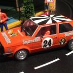 VW Golf LS