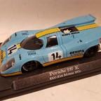 NSR Porsche 917K 1000Km Monza 1970