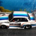 BMW 320 Gruppe 5 Harald Ertl