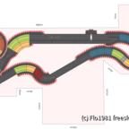 Bahnplanung 500 x 200