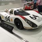 046 Porsche 908 LH Coupé