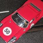 Carrera Evo Porsche 904 (Celebracers)