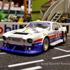 "LeMans'79, OCAR Aston Martin DBS V8 ""RHAM/1"""