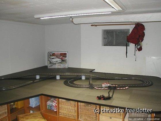 Bahnbau 4