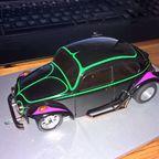 street bug