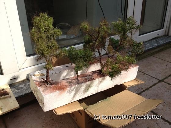 bäume_klein