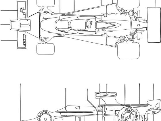 Lotus 76 1974