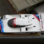 BMW GTP #18