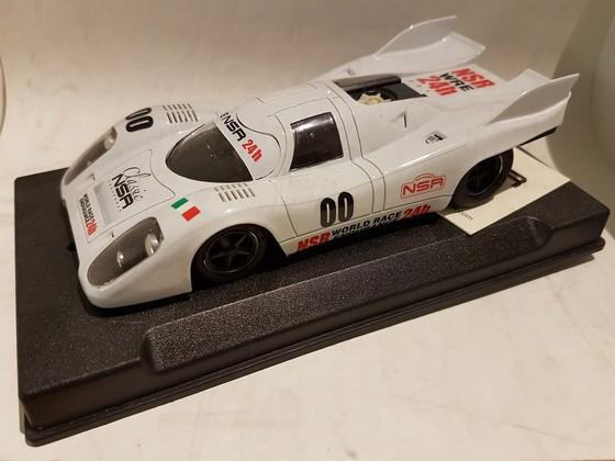 NSR Porsche 917K