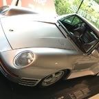 175 Porsche 959