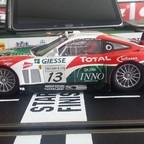 Ferrari 575 GTC GIESSE
